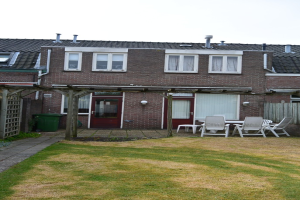 View room for rent in Eindhoven Voorterweg, € 395, 12m2 - 359744. Interested? check out this room and leave a message!