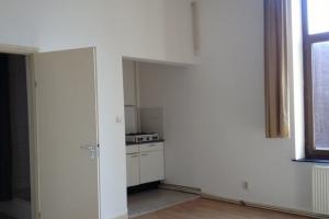 For rent: Studio Godsweerdersingel, Roermond - 1