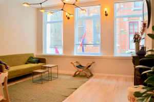 Bekijk appartement te huur in Den Haag Papestraat, € 1250, 50m2 - 396872. Geïnteresseerd? Bekijk dan deze appartement en laat een bericht achter!