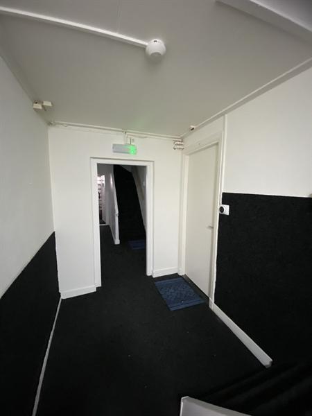 Te huur: Kamer Lasonderstraat, Enschede - 6