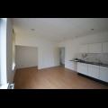 Bekijk appartement te huur in Breda Haagdijk, € 710, 50m2 - 294480. Geïnteresseerd? Bekijk dan deze appartement en laat een bericht achter!