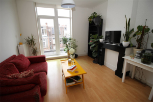 View apartment for rent in Den Haag Buijs Ballotstraat, € 995, 60m2 - 396086. Interested? check out this apartment and leave a message!