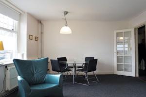 Bekijk appartement te huur in Schiedam K. Haven, € 950, 50m2 - 363594. Geïnteresseerd? Bekijk dan deze appartement en laat een bericht achter!