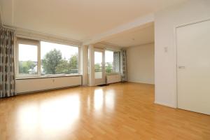 Te huur: Appartement De Lairesselaan, Rotterdam - 1