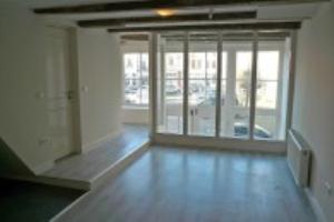 Bekijk appartement te huur in Deventer Nieuwe Markt, € 1175, 110m2 - 384881. Geïnteresseerd? Bekijk dan deze appartement en laat een bericht achter!
