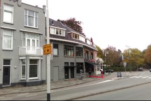 Bekijk woning te huur in Breda Willem van Oranjelaan, € 1975, 125m2 - 323635. Geïnteresseerd? Bekijk dan deze woning en laat een bericht achter!