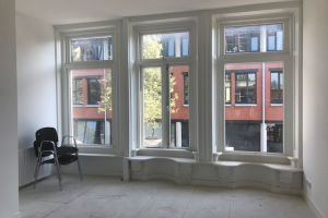 View apartment for rent in Groningen K. Leliestraat, € 1150, 85m2 - 364355. Interested? check out this apartment and leave a message!