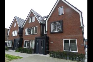 Bekijk appartement te huur in Apeldoorn Asselsestraat, € 890, 64m2 - 329020. Geïnteresseerd? Bekijk dan deze appartement en laat een bericht achter!