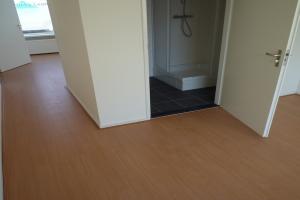 Bekijk studio te huur in Tilburg Kamgarenplein, € 480, 30m2 - 364605. Geïnteresseerd? Bekijk dan deze studio en laat een bericht achter!