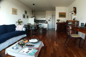 Bekijk appartement te huur in Wageningen Generaal Foulkesweg, € 1100, 73m2 - 382462. Geïnteresseerd? Bekijk dan deze appartement en laat een bericht achter!