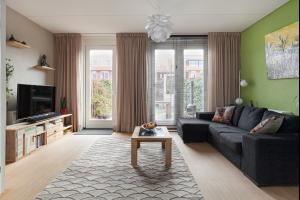 Bekijk woning te huur in Utrecht Oswald Wenckebachhof, € 1695, 140m2 - 292774. Geïnteresseerd? Bekijk dan deze woning en laat een bericht achter!