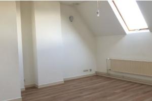 Bekijk appartement te huur in Roosendaal Brugstraat, € 575, 35m2 - 370187. Geïnteresseerd? Bekijk dan deze appartement en laat een bericht achter!