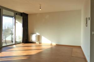 Te huur: Appartement Kerkstraat, Someren - 1