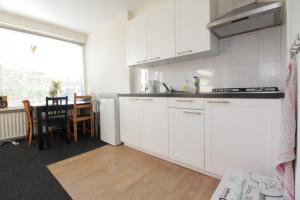 Te huur: Appartement Durantestraat, Zwolle - 1