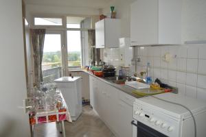 Bekijk appartement te huur in Apeldoorn Korianderstraat, € 725, 93m2 - 346890. Geïnteresseerd? Bekijk dan deze appartement en laat een bericht achter!