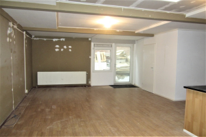 View studio for rent in Arnhem Steenstraat, € 640, 43m2 - 369333. Interested? check out this studio and leave a message!