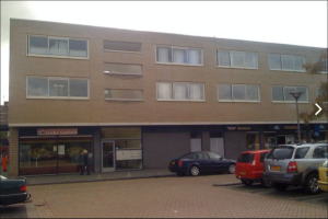 Bekijk appartement te huur in Roosendaal Lindenburg, € 890, 90m2 - 360617. Geïnteresseerd? Bekijk dan deze appartement en laat een bericht achter!