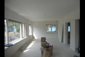 Bekijk appartement te huur in Hilversum Frederik van Eedenlaan, € 1200, 80m2 - 329188. Geïnteresseerd? Bekijk dan deze appartement en laat een bericht achter!