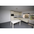 Bekijk appartement te huur in Almelo Deldensestraat, € 750, 90m2 - 355728. Geïnteresseerd? Bekijk dan deze appartement en laat een bericht achter!