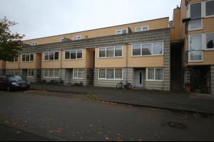Bekijk appartement te huur in Groningen Slachthuisstraat, € 975, 74m2 - 324543. Geïnteresseerd? Bekijk dan deze appartement en laat een bericht achter!