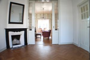Bekijk woning te huur in Apeldoorn Mariannalaan, € 1550, 150m2 - 290057. Geïnteresseerd? Bekijk dan deze woning en laat een bericht achter!
