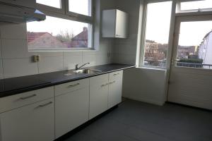 Bekijk woning te huur in Meerssen Holstraat, € 895, 120m2 - 391951. Geïnteresseerd? Bekijk dan deze woning en laat een bericht achter!