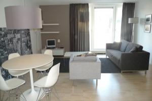 Bekijk appartement te huur in Maastricht Hoge Barakken, € 1050, 75m2 - 379877. Geïnteresseerd? Bekijk dan deze appartement en laat een bericht achter!