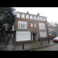 Bekijk appartement te huur in Eindhoven St Servaasweg, € 1295, 102m2 - 292947. Geïnteresseerd? Bekijk dan deze appartement en laat een bericht achter!