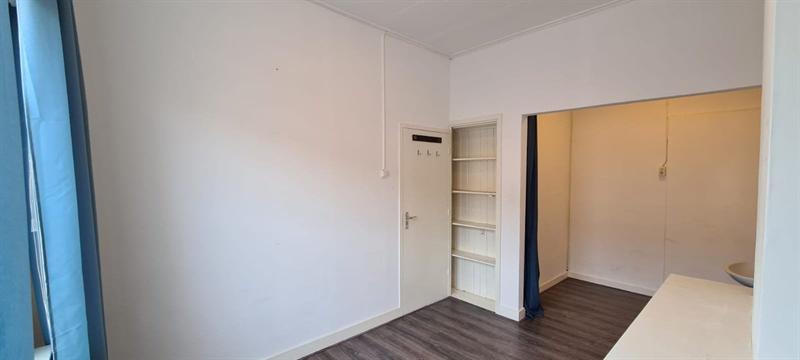 Te huur: Kamer Kuipersdijk, Enschede - 2