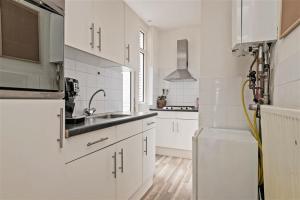 Bekijk appartement te huur in Rotterdam Berkelselaan, € 1450, 61m2 - 386986. Geïnteresseerd? Bekijk dan deze appartement en laat een bericht achter!