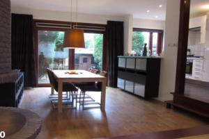 Bekijk woning te huur in Amstelveen Willem van Beijerenlaan, € 1950, 150m2 - 391297. Geïnteresseerd? Bekijk dan deze woning en laat een bericht achter!