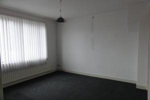 Te huur: Appartement Kogelbloemstraat, Den Bosch - 1
