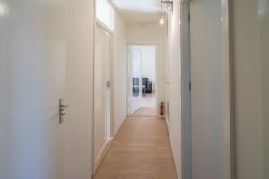 For rent: Room Botterstraat, Amsterdam - 1