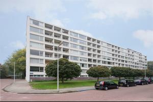 Bekijk kamer te huur in Amsterdam Eastonstraat, € 500, 7m2 - 304749. Geïnteresseerd? Bekijk dan deze kamer en laat een bericht achter!