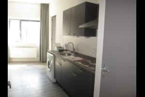 Bekijk appartement te huur in Arnhem Broerenstraat: Appartement  - € 520, 28m2 - 328046