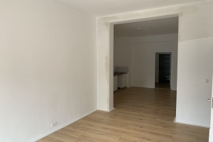 View apartment for rent in Maastricht Scharnerweg, € 825, 45m2 - 378224. Interested? check out this apartment and leave a message!