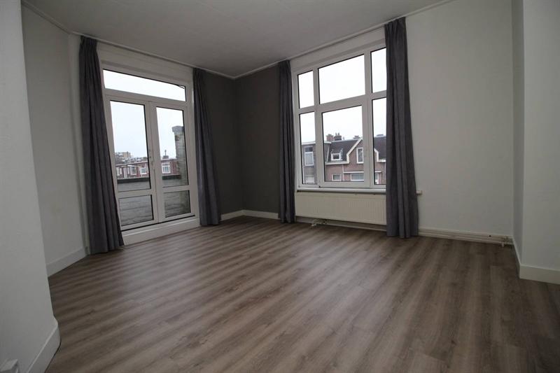 Te huur: Kamer Arnhemsestraat, Den Haag - 5