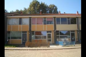 Bekijk woning te huur in Enschede Auskamplanden, € 750, 120m2 - 292785. Geïnteresseerd? Bekijk dan deze woning en laat een bericht achter!