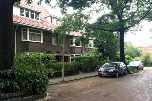Bekijk kamer te huur in Arnhem Statenlaan, € 450, 22m2 - 341866. Geïnteresseerd? Bekijk dan deze kamer en laat een bericht achter!