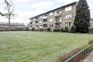 Bekijk appartement te huur in Den Bosch Zuiderparkweg, € 1250, 85m2 - 348335. Geïnteresseerd? Bekijk dan deze appartement en laat een bericht achter!