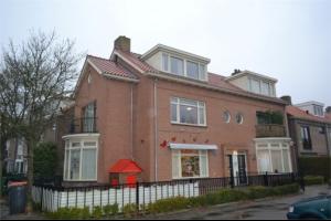 Bekijk appartement te huur in Amstelveen Van der Leeklaan, € 2400, 160m2 - 293761. Geïnteresseerd? Bekijk dan deze appartement en laat een bericht achter!