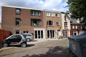 Bekijk kamer te huur in Arnhem Putstraat, € 477, 18m2 - 342780. Geïnteresseerd? Bekijk dan deze kamer en laat een bericht achter!