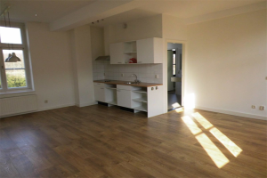 Te huur: Appartement Heggerweg, Spaubeek - 1