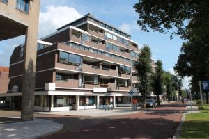 View apartment for rent in Apeldoorn Rustenburgstraat, € 775, 60m2 - 374793. Interested? check out this apartment and leave a message!