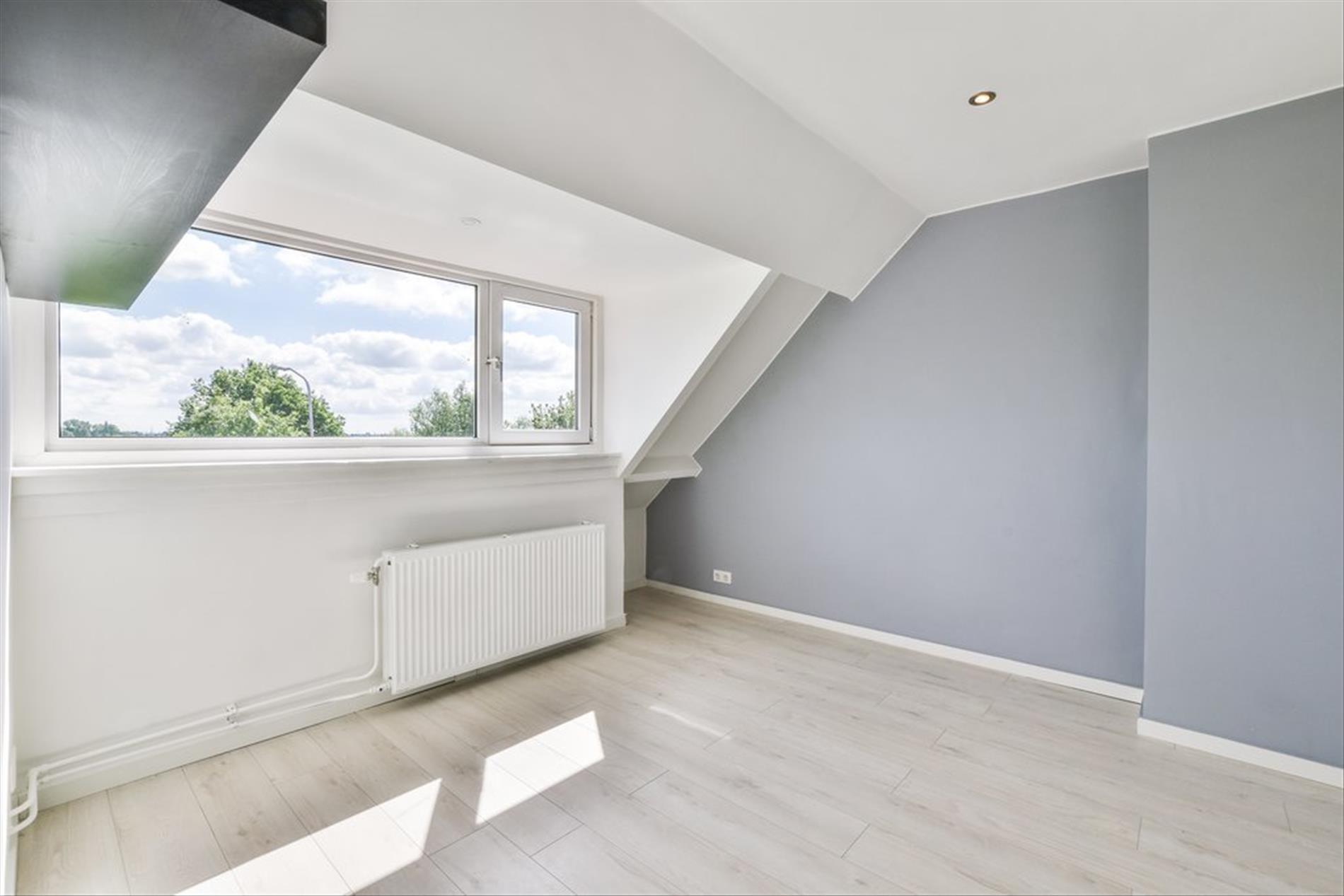 Te huur: Appartement Vondelweg, Haarlem - 23