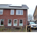 View house for rent in Assen Hertshooistraat, € 1200, 150m2 - 386843. Interested? check out this house and leave a message!