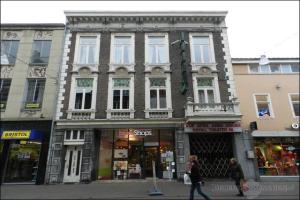 Bekijk appartement te huur in Roermond Hamstraat, € 750, 200m2 - 342981. Geïnteresseerd? Bekijk dan deze appartement en laat een bericht achter!