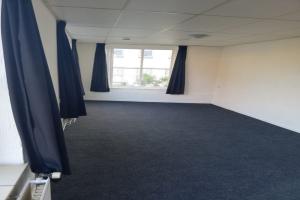 Bekijk kamer te huur in Arnhem Hommelstraat, € 435, 18m2 - 376385. Geïnteresseerd? Bekijk dan deze kamer en laat een bericht achter!