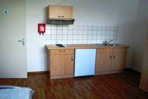 Bekijk kamer te huur in Maastricht Tongerseweg, € 450, 15m2 - 388016. Geïnteresseerd? Bekijk dan deze kamer en laat een bericht achter!