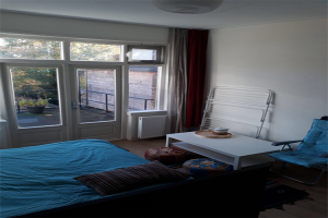 For rent: Room Beethovenlaan, Arnhem - 1